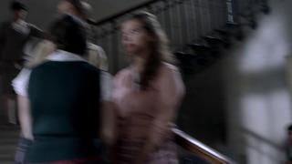 Episode 01