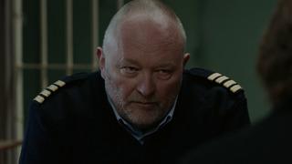 Episode 08